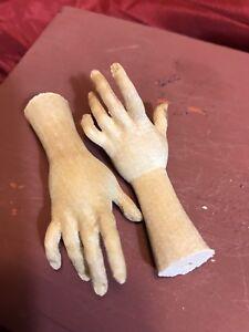 Mani-legno-for-figure-donna-wood-Feet-restauto-pastori-crib-3-cm