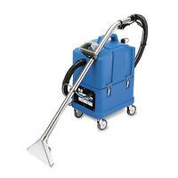 Kerrick Sabrina Maxi Commercial Carpet Extractor Shampooer Professional Cleaning