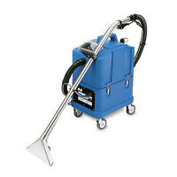 Kerrick Sabrina Maxi Commercial Carpet Extractor Shampooer Professional Cleaning