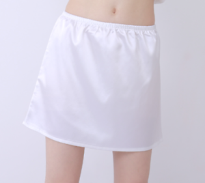 Sexy underskirt, couger women naked