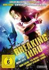 Breaking Thru (2015)