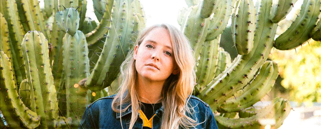 Lissie Tickets (19+ Event)
