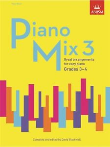Piano-Mix-3-Great-Arrangements-for-Easy-Piano-Grades-3-4