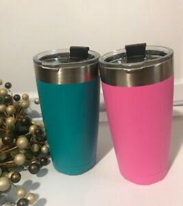 Stainless-Steel-Coffee-Tumbler-Vacuum-Insulated-Travel-Mug-with-Splash-Proof-Lid
