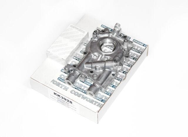 Cosworth KK3928 BLUEPRINTED Oil Pump High PRESSSURE Mod Kit for Subaru Ej20  Ej25
