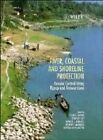 River, Coastal and Shoreline Protection: Erosion Control Using Riprap and Armour Stone by John Wiley and Sons Ltd (Hardback, 1995)