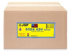 Soda Ash Light Sodium Carbonate Na2co3 5 Lbs