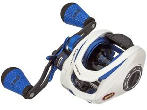 Lew-039-s-CI1SH-Custom-Inshore-Speed-Spool-SLP-Right-Hand-7-5-1-Retrieve-Reel