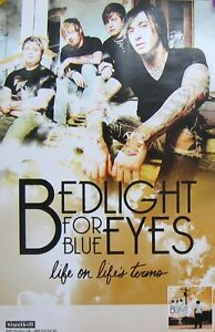 BED-LIGHT-FOR-BLUE-EYES-POSTER-LIFE-ON-LIFE-039-S-T11