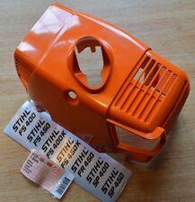 Genuine Stihl FS400 FS450 FR450 SP400 SP450 Shroud 4128 080 1650 Tracked Post