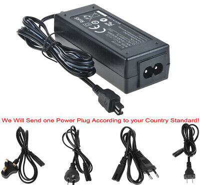 LCD Fast Battery Charger for Sony DCR-SX15E DCR-SX21E DCR-SX20E DCR-SX22E Handycam Camcorder