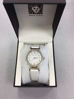 Anne Klein Women's Watch  Oakville / Halton Region Toronto (GTA) Preview