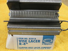 Round Hay Baler Belt Clipper Vice Lacer R 4 Tool 4 Tool 03018