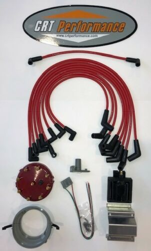 Details about AMC Jeep V8 304 360 TFI Ignition Upgrade Kit 1978-1991 on jeep solenoid wiring, 2004 jeep wiring, jeep voltage regulator wiring, jeep grand cherokee trailer wiring, jeep alternator, jeep cherokee wiring schematic, jeep turn signal wiring, jeep starter wiring, jeep diagram, jeep wiring harness, jeep horn wiring, jeep tj wiring schematic, jeep wrangler wiring, jeep door wiring, jeep coil wiring, jeep electrical wiring schematic, jeep firewall wiring, jeep o2 sensor wiring, jeep light wiring, 1995 jeep grand cherokee radio wiring,