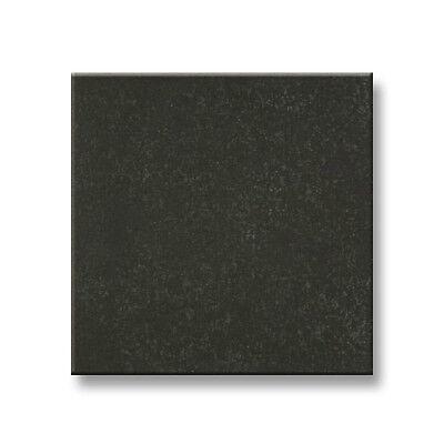Fliesen Feinsteinzeug Bodenfliesen Muster Carrara Kollektion 40x40cm auch aussen