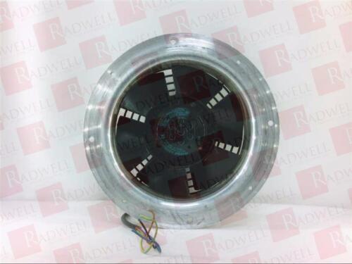 A2E170AF2301 USED TESTED CLEANED EBM PAPST A2E170-AF23-01