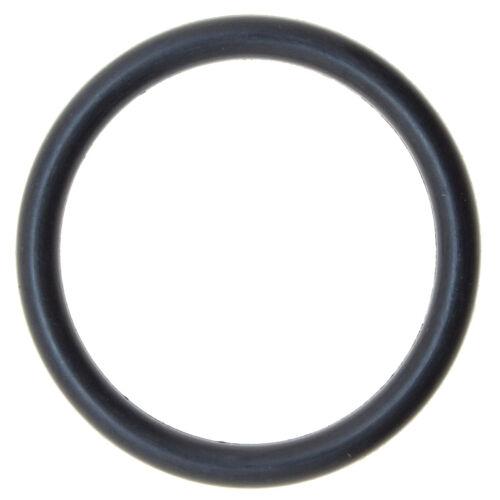 Dichtring Menge 2 Stück O-Ring 23 x 2,5 mm NBR 90