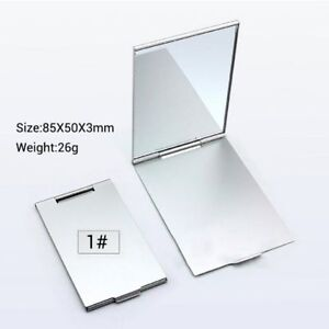 Portable-Rectangular-Cosmetic-Mirror-Pocket-Foldable-Girl-Travel-Makeup-Mirrors