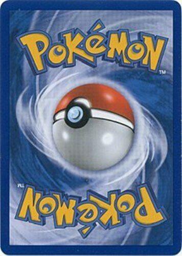 144//236 Rare NM-Mint Pokemon SM14 Unified Minds 4x Whimsicott