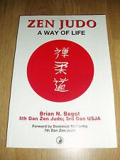Judo Dictionary - Ken Smith - MMA, UFC, NHB, Grappling, Judo, BJJ