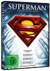 Superman 1 - 5 (2013)