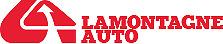 Lamontagne Auto