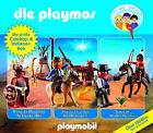 die Playmos Florian Fickel