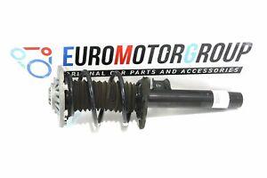 BMW-Molla-Puntone-Fronte-31316850902-4-039-F32