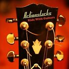 Kids With Guitars by Actionslacks (CD, Feb-2009, CD Baby (distributor))