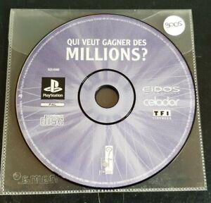 Qui-veut-gagner-des-millions-PS1
