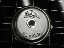 New Beaver Rb16 Bulk Vending Machines Chrome Top Lid Free Shipping Round Rb290