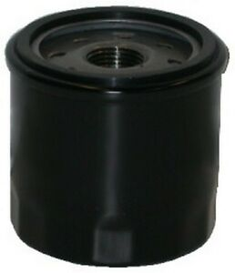 Purflux-Oil-Filter-for-Suzuki-Wagon-R-EM-1998-2005