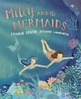 Milly and the Mermaids by Maudie Smith (Paperback, 2014)