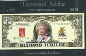 Queen-Elizabeth-II-Diamond-Jubilee-1-Souvenir-Banknote