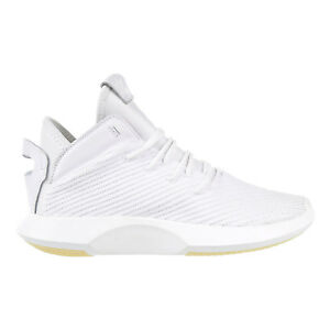 official photos 01c5a 6fa31 Image is loading Adidas-Crazy-1-ADV-Primeknit-Men-039-s-