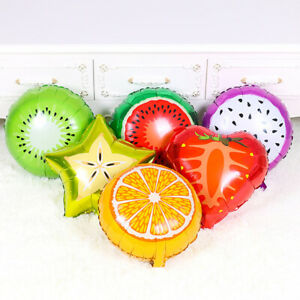 12pcs-18inch-Fruit-Balloons-Mylar-Balloons-for-Birthday-Party-Wedding-Decoration