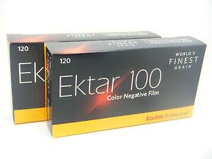 10x-KODAK-EKTAR-100-120-ROLL-CHEAP-COLOUR-PRINT-FILM-by-1st-CLASS-ROYAL-MAIL