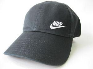 5146d01037f Image is loading Nike-Women-039-s-Twill-Heritage-86-Futura-