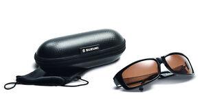 Sonnenbrille-Original-Suzuki-Zubehoer