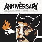 Devil on Our Side: B-Sides and Rarities * by The Anniversary (CD, Jun-2008, 2 Discs, Vagrant)