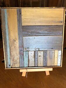 Reclaimed-Barn-Wood-Art-15-X-15