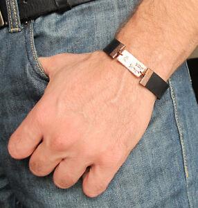 Image Is Loading Kabbalah 034 Shema Israel Bracelet Jewish
