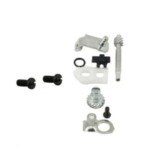 Assembly Kit For STIHL 024 026//028 Chainsaw Parts Clutch Sprocket Cover Newest