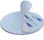 3M-9448A-Double-Sided-Circle-EVA-Foam-Black-amp-White-Pad-Self-Adhesive-Round-HQ thumbnail 5