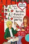 Kerzen, Punsch & Weihnachtsparty von Sabine Both (2011, Taschenbuch)