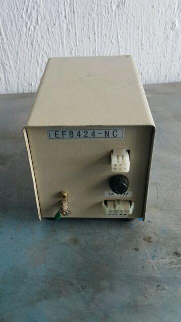 1PCS 7MBP50RA120-55 7MBP50RA-120-55 Fuji Module