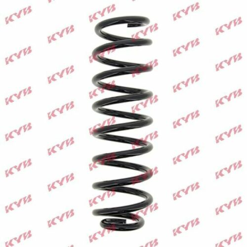 /> sur MPV K-Flex Front Coil Spring pour Mercedes V251 W251 3.0 3.5 5.0 5.5 06