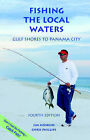 Fishing the Local Waters: Gulf Shores to Panama City by Jim Hoskins (Paperback, 2006)