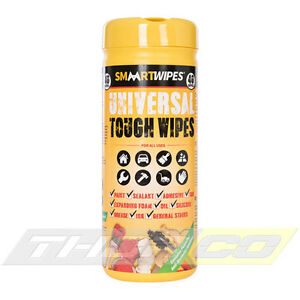 MULTI-PURPOSE-HAND-WIPE-CLEANERS-FOR-OIL-amp-GREASE-NOT-EVERBUILD-WONDER-WIPES
