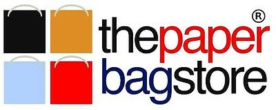 Thepaperbagstore Ltd